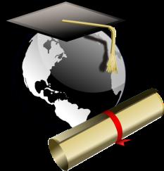 graduate-3-77316-large-copy